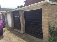 Lock up garage to rent Norwich!! NR67QE