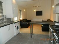 Great 7 Bedroom House, Cathays Terrace