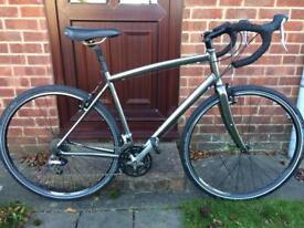 Specialized Sirrus Cyclocross Road Bike Hybrid