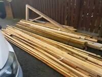 Job lot of wood plz read add