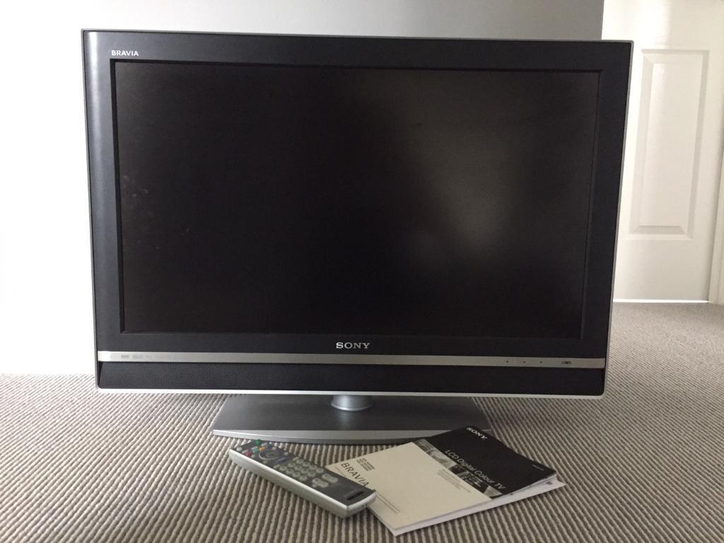 sony bravia tv 32 inch. sony bravia 32 inch lcd tv tv