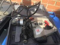 Sds Hammer drill for sale