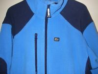 Ladies Lowe Alpine Fleece Size Medium