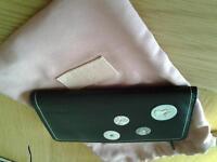 Radley leather purse