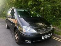 2006 Ford Galaxy 2.3i - 7 Seater