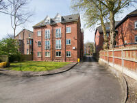 Contractor Short Term Short Let Apartments To Rent In South Manchester UK (Min 1 night) Also Family