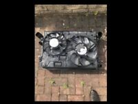 golf in derby derbyshire car replacement parts for sale gumtree