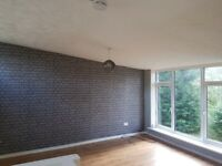 2 Bedroom End Terrace House to Let in Boghall, Bathgate