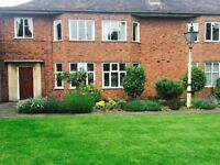 2 bedroom flat in Leicester