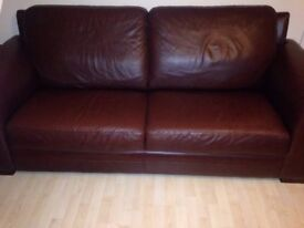 Sofas for sale x2!!!!