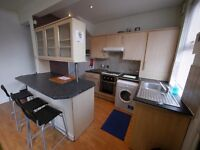 1 Hessle Street - HOUSE SHARE - 2 Rooms Available **ALL BILLS INCLUDED**