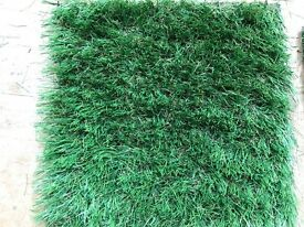 Wholesale 30mm artificial grass 4m x 25m