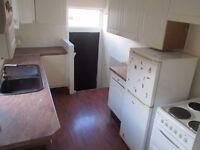 2 Bedroom Upper Flat, Welbeck Rd, Walker DSS Welcome