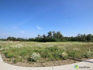 $545,000 - Residential Lot for sale in Cameron Heights