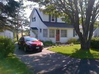 17 Harris Dr. Sackville, NB