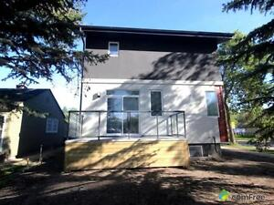 $539,999 - Price Taxes Included - Semi-detached for sale Edmonton Edmonton Area image 5