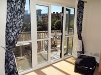 **AVAILABLE NOW** 3 DOUBLE BEDROOM, OLD BELLGATE PLACE E14, £2,080 PCM