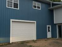 Storage-Commercial-Office space for rent 1200+ sq feet Main St