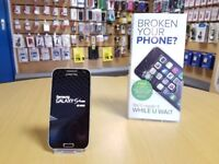 Refurbished Samsung S4 Mini Unlocked with 90 days Warranty - Town & Country Mobile & IT Solutions