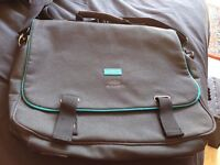 Mens Ted Baker Bodywear Bag New - collect Happisburgh