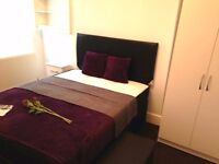 2 Rooms Available In An Amazing House In Moseley