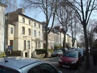 2x Large Rooms in Lovely Shared Home on Wordsworth Avenue in Roath - Bills INC