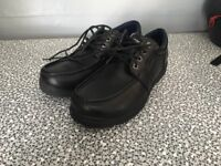 Men shoes UK size 9