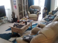 WANTED LOOKING FOR HOMESWAP/EXCHANGE CORNWALL Beautiful new build