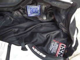1 piece motorcycle race suit
