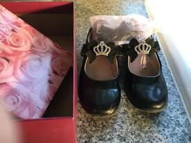 Lelly Kelli shoes 30f
