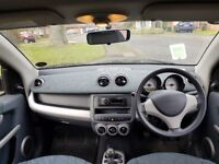Smart ForFour 2005, low mileage in A+++ condition with Blutooth Phone Connection