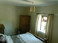 Double Room Available In Lovely Quiet Village ,Spilsby , Lincolnshire