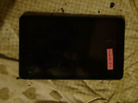 untested tablet (£20)