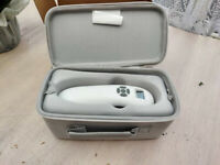 Cold Laser Therapy Body Pain Relief