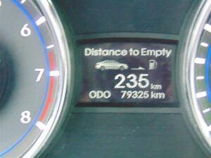 2011 Hyundai Sonata GL a/c, bluetooth, cruise controle Gatineau Ottawa / Gatineau Area image 14