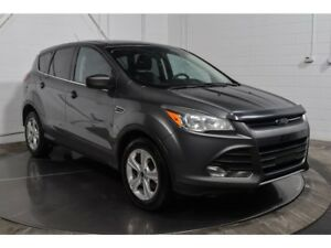 2014 Ford Escape SE ECOBOOST A/C MAGS