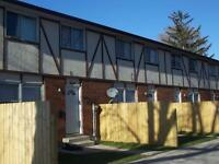 ALL INCLUSIVE 2 Bedroom Townhouse Unit Available @ 252 Vidal...