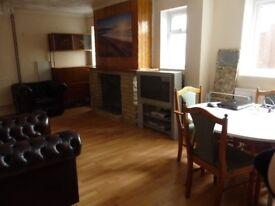 nice room in fantastic location.Clapham junction area.