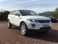 *** Range Rover vogue 62 plate swap px car van ***