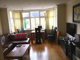 1 bedroom flat in Millway, Mill Hill