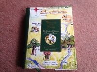 Winnie the Pooh- The Complete Collection of Stories and Poems - £5