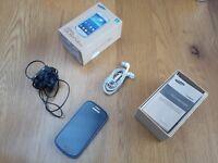 Samsung Galaxy S III mini (S3 Mini)