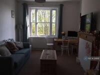1 bedroom flat in College Terrace, Brighton, BN2 (1 bed)