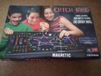 Catch Mag Board Game