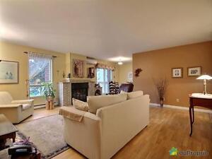 159 000$ - Condo à vendre à Chicoutimi Saguenay Saguenay-Lac-Saint-Jean image 2