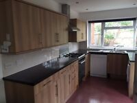 Spacious 5 bed property located within the heart of Polygon