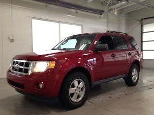2011 Ford Escape XLT| SYNC| CRUISE CONTROL| BLUETOOTH| 133,370KM Kitchener / Waterloo Kitchener Area image 3