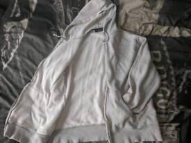 Plane jacket