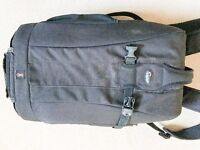 Lowepro Flipside 300 Camera Back pack