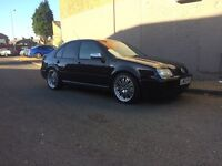 Very good and clean car with Long mot have full service history and 2 keys